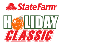 The State Farm Holiday Classic