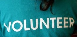 volunteer_shirt