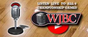 Listen Live on WJBC