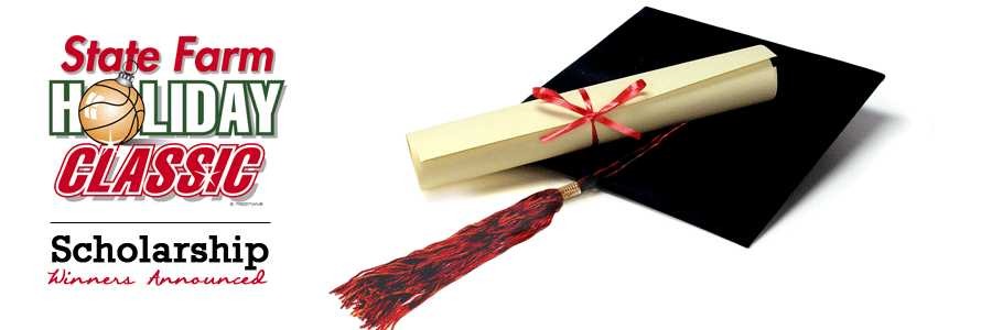 classic_scholarship-winners_900x300