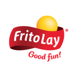 classic-sponsor-fritolay
