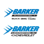 classic_sponsor-barker