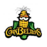 classic_sponsor-cornbelters