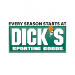 classic_sponsor-dicks