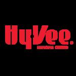 classic_sponsor-hyvee