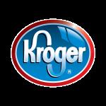 classic_sponsor-kroger