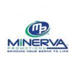 classic_sponsor-minerva