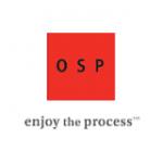 classic_sponsor-osp