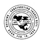 classic_sponsor-unions