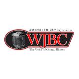 classic_sponsor-wjbc