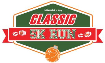 Classic 5k Run