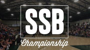 SSB: Championship > Rockford Lutheran 54 / Bloomington Central Catholic 51 (2OT)