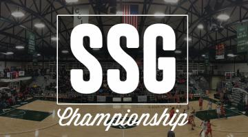 SSG: Championship > Rochester 50 / Rockford Lutheran 38
