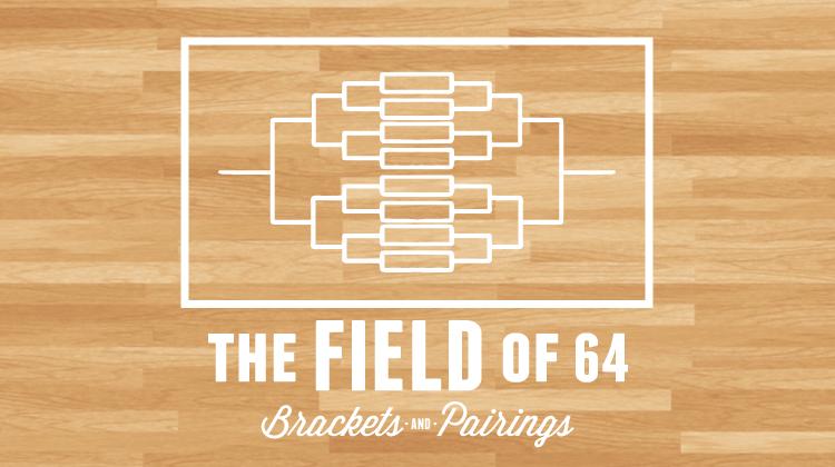 SFHC-bracketspairings-image