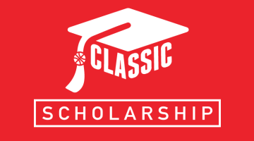 State Farm Holiday Classic announces 2017 scholarship winners