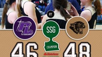SSG: Championship > Camp Pt. Central/Augusta SE 48 / Rockford Lutheran 46