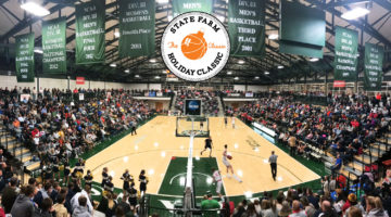 State Farm Holiday Classic to recognize 40th anniversary