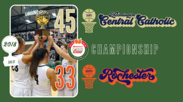 The State Farm Holiday Classic + theclassic org • The Best